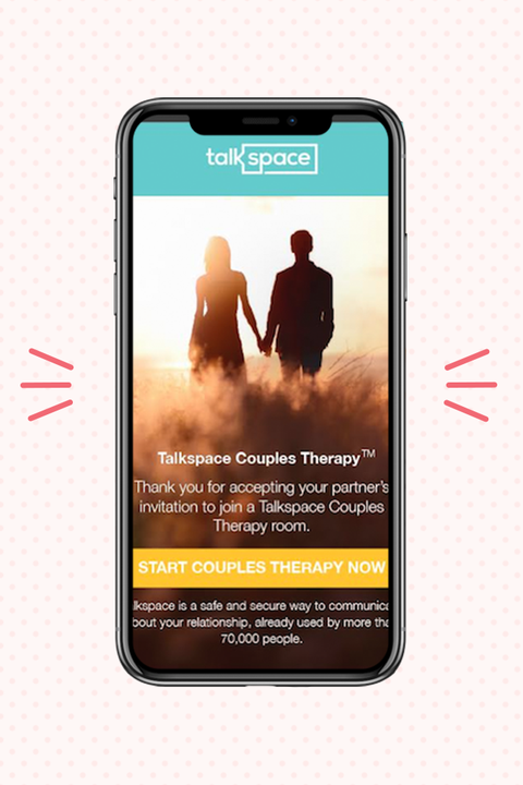 Best Therapy Apps