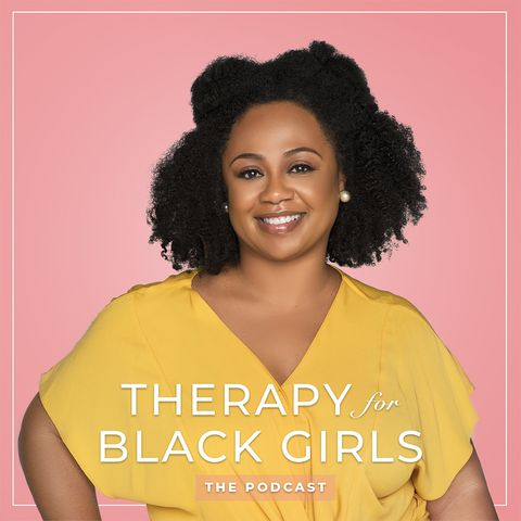 mental health resources for black women