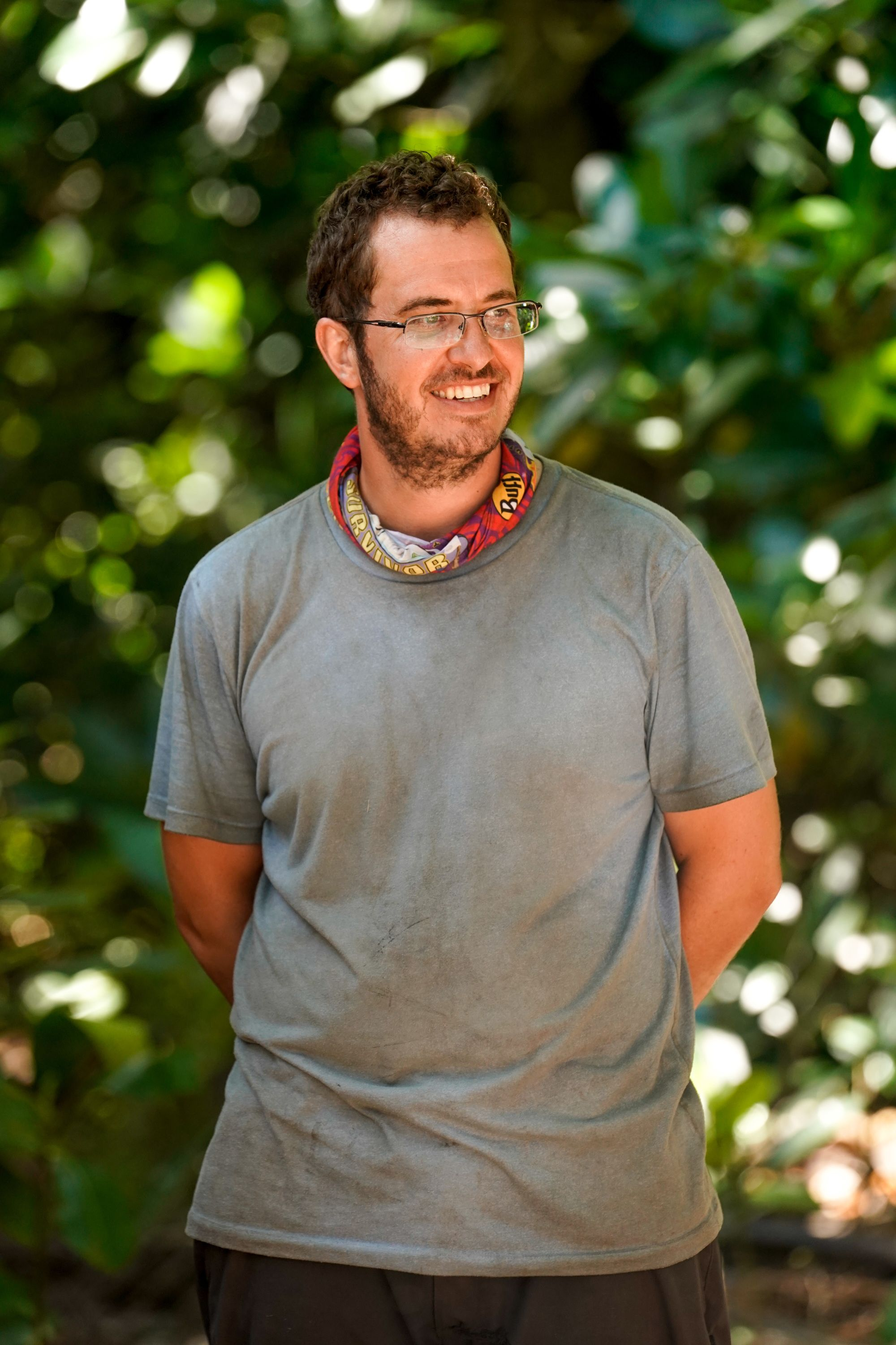 How Rick Devens Feels About His Shocking Survivor Downfall