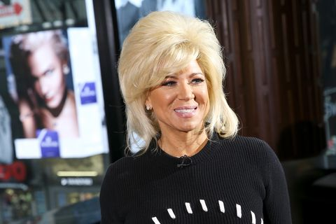 Long Island Medium New Season 2020.Theresa Caputo Appointment And Cost How To Get A Private