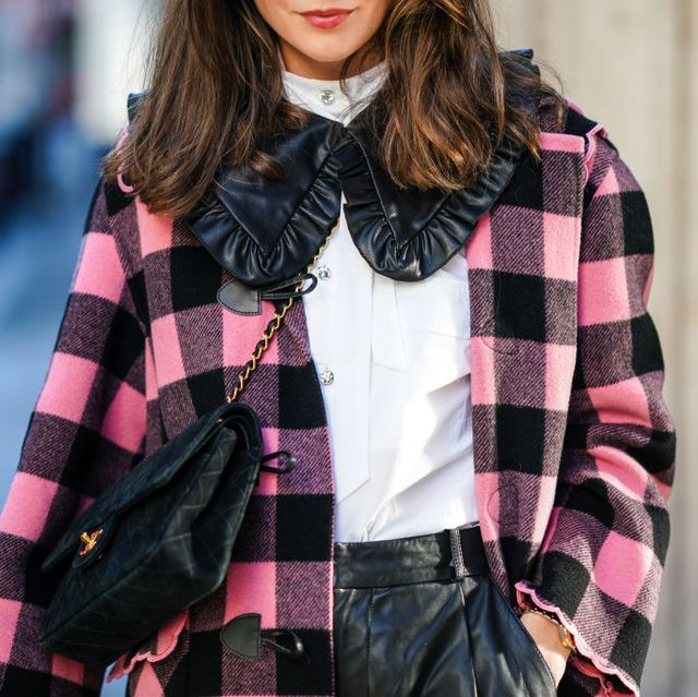 fashion photo session in paris   november 2020
