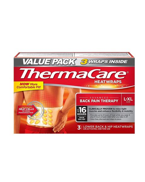 thermacare-back-pain-therapy-wraps