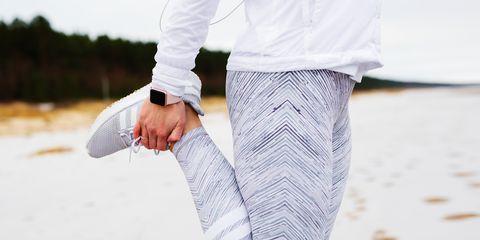 d61a258e71f 10 Best Thermal Leggings for Winter 2019 - Thermal Pants for Men   Women