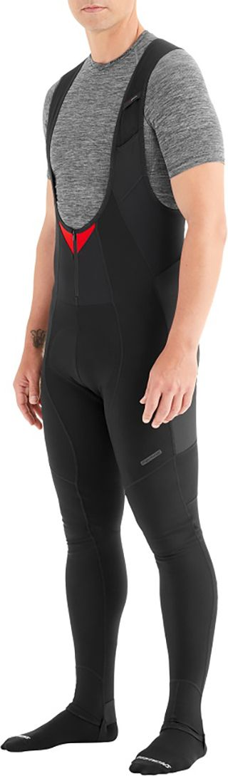 Wetsuit, Clothing, Personal protective equipment, Tights, Cycling shorts, Sportswear, Waist, Leg, Outerwear, Sleeve,