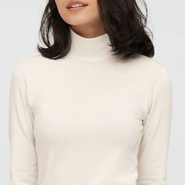 thermals for women