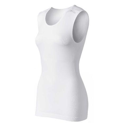 thermoshirt,