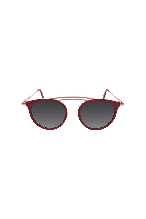 2a932b5ac9 Riverdale s Madelaine Petsch Designs Privé Revaux Sunglasses Collection