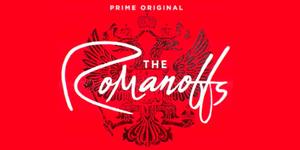 the romannofs serie amazonMatthew Weiner