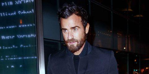Facial hair, Hair, Beard, Moustache, Chin,