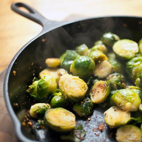 植物性タンパク質,豊富な食品,23種,野菜,良質なタンパク質,良質なタンパク質 食材,