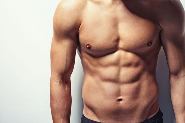 率 体 男性 脂肪