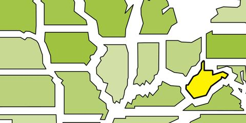 Green, Map, Line, Urban design, Parallel,