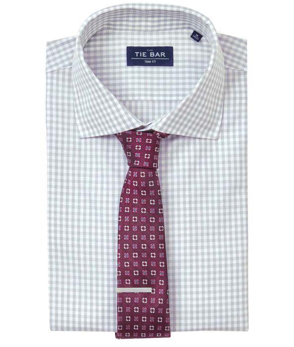 Best cheap dress shirts for men the best dress shirts for Best affordable dress shirts