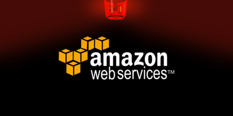 Logo, Font, Text, Orange, Red, Yellow, Graphic design, Brand, Graphics, Design,