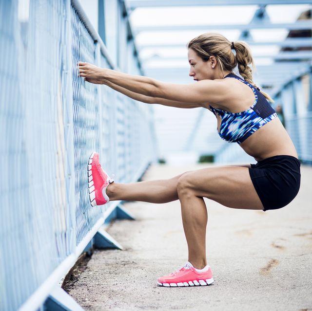 Beauty, Leg, Physical fitness, Human leg, Athlete, Running, Sports training, Recreation, Muscle, Sportswear,
