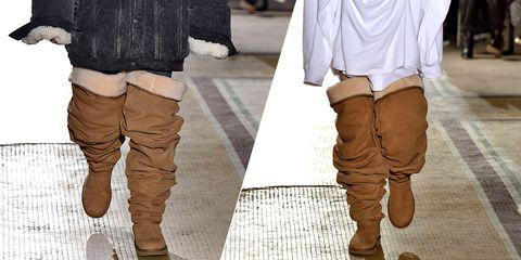 Footwear, Human leg, Knee-high boot, Boot, Leg, Fashion, Thigh, Knee, Shoe, Calf,