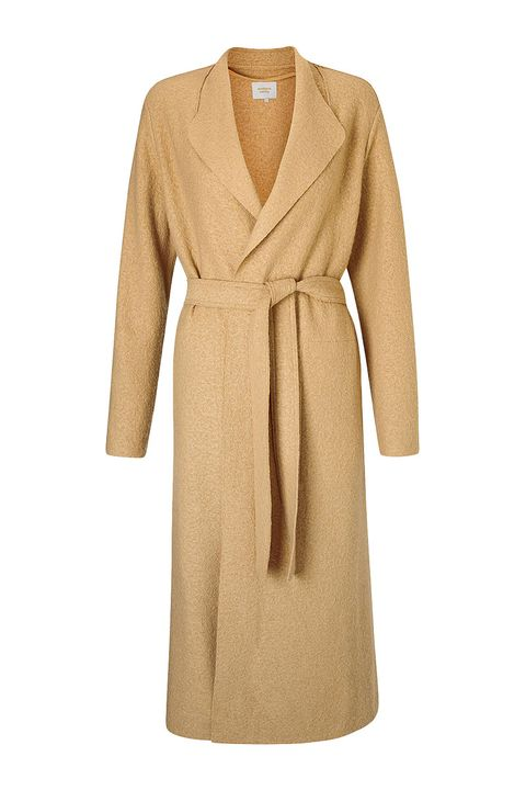 best camel coat - camel coat 2018