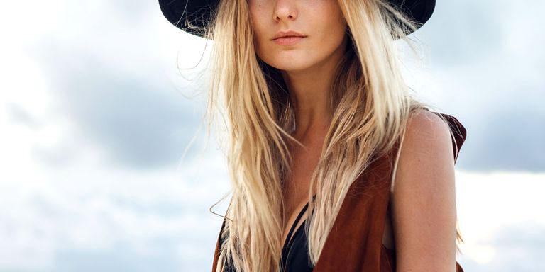 Fine Hair Tips And Styling Guide