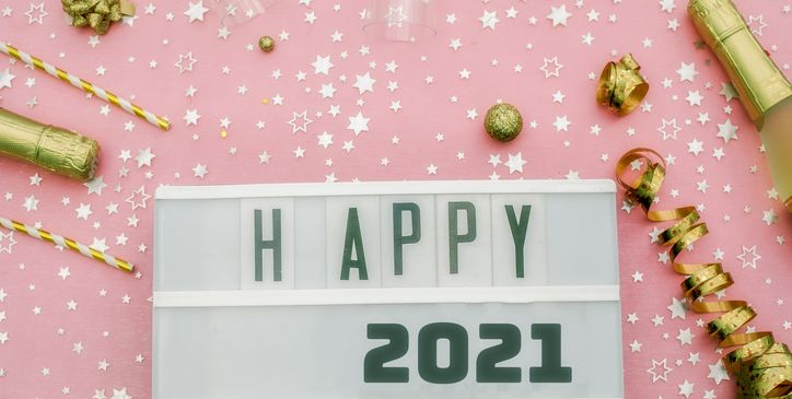 Christmas Eve Volunteer Opportunities 2021 15 Things To Do On New Year S Day 2021 Activities To Celebrate The New Year