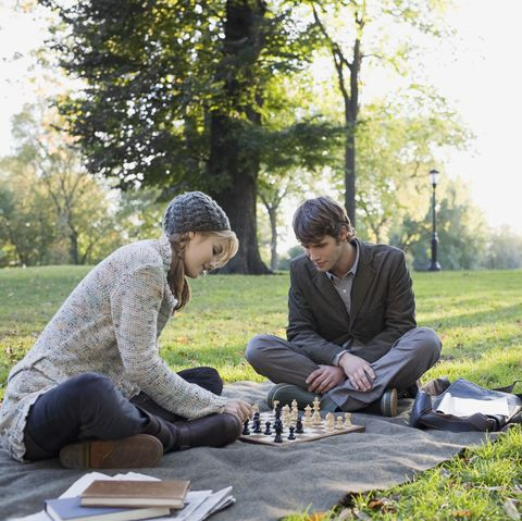 things-to-do-on-valentines-day-board-games