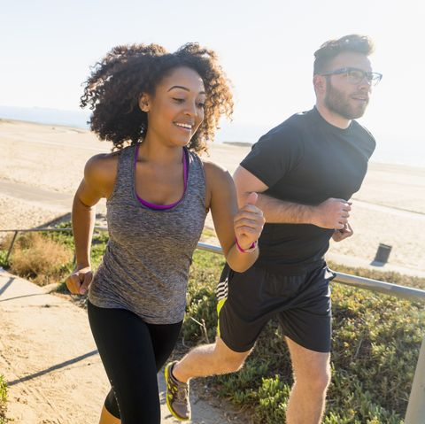 things-to-do-on-valentines-day-run
