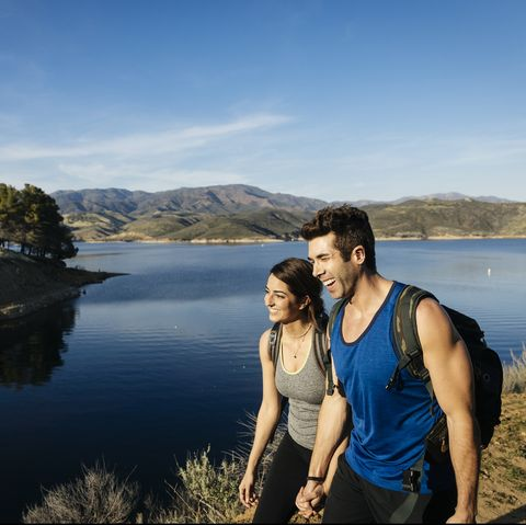 things to do on valentines day hike