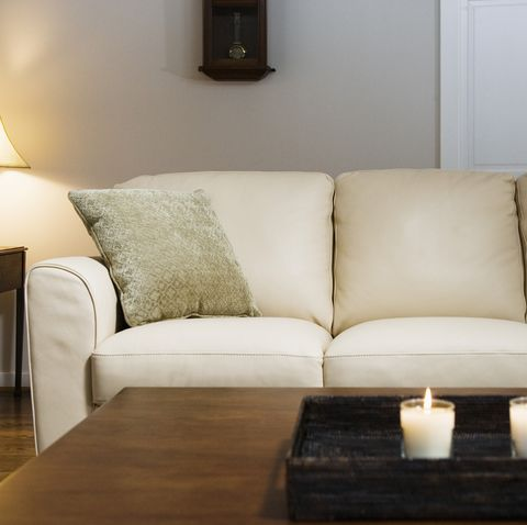 things to sell online furniture