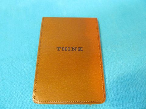 Yellow, Orange, Material property, Electric blue, Wallet,