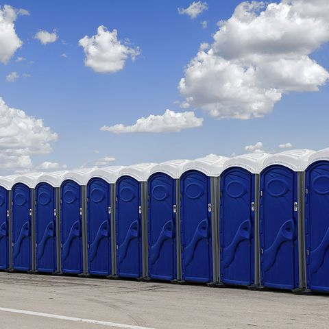 Poop Myths And Facts