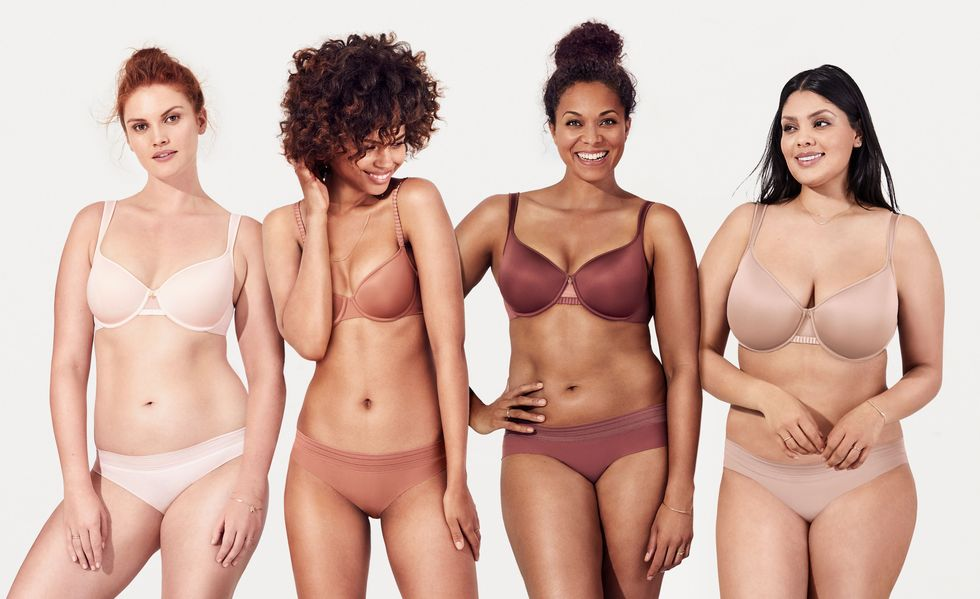 ThirdLove Is Having a Sale on All Your Favorite Bras