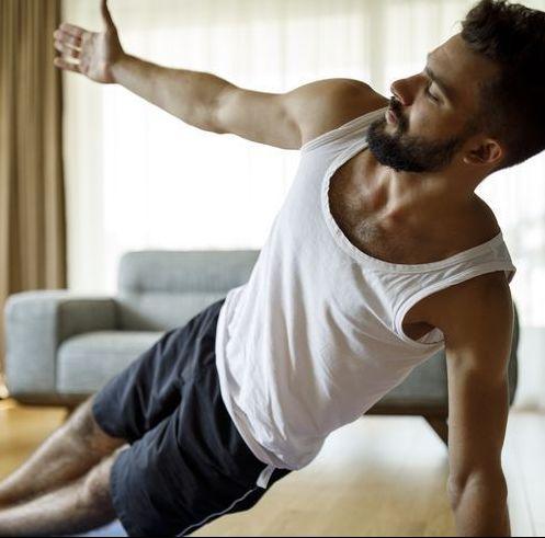 1日15分 筋トレ,器具なし,効果的,脂肪燃焼トレーニング,トレーニング6種,自宅でできる 筋トレ,腹筋を割る 筋トレ,ワークアウト,