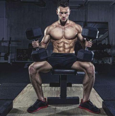 胸筋,上腕三頭筋,筋トレ, 筋肉増強,トレーニング,ワークアウト,運動,