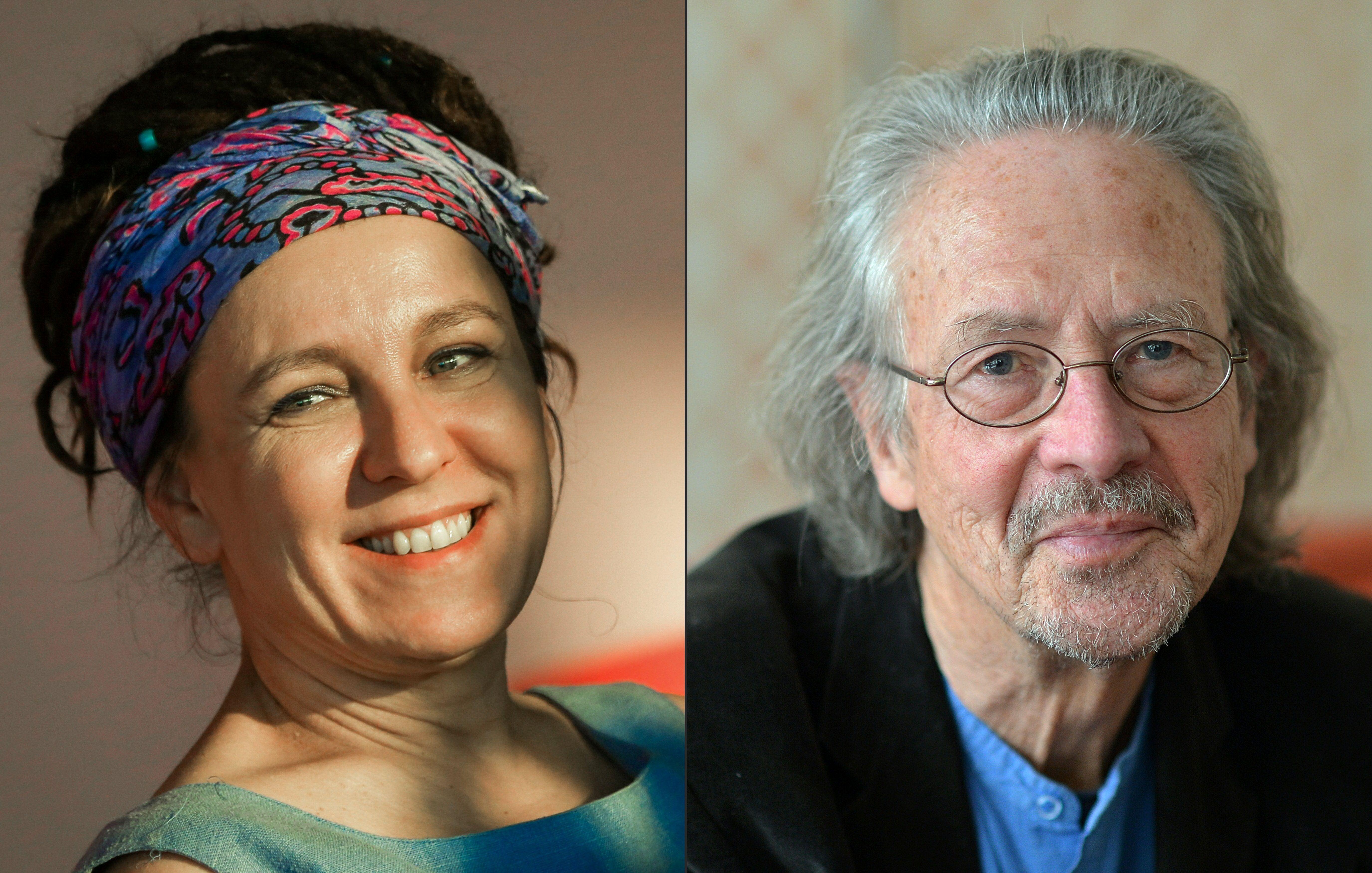 Perché il Nobel per la letteratura è destinato a scontentarci sempre