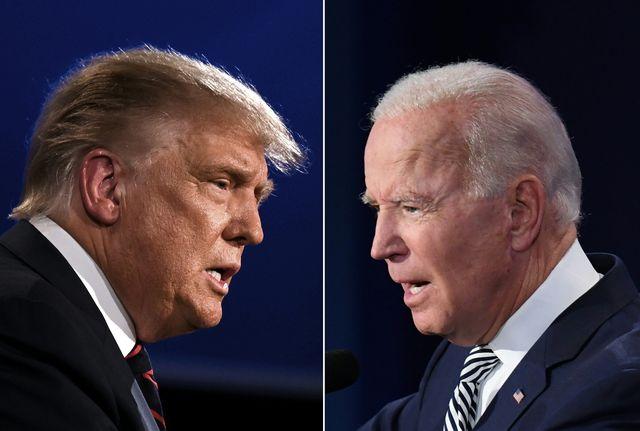 topshot combo us vote debate