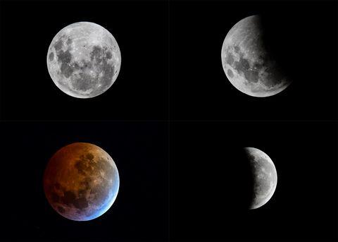 blood moon january 2019 ontario - photo #36
