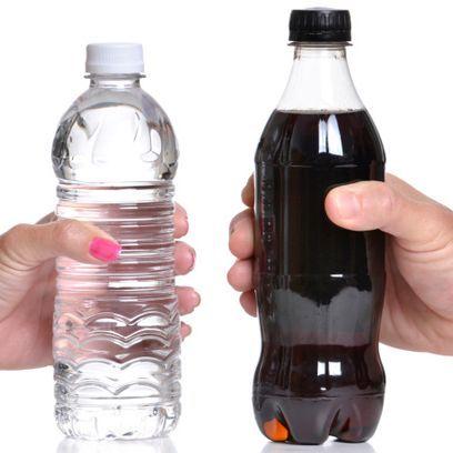 100日間,ダイエットコーラ やめる,炭酸飲料 断ち,身体の変化,効果,ダイエットコーラ やめたら,