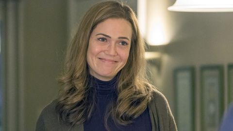 'This Is Us' Episode 7 Was Not on Last Night, But Fans DID Get a Special Clip Instead