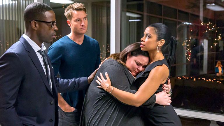 This Is Us Season 3 Spoilers Release Date Cast News And