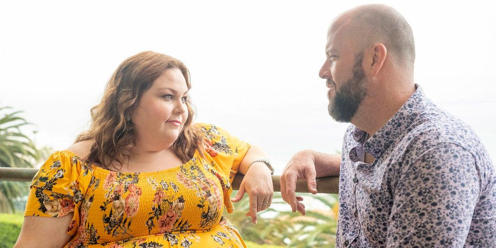 This Is Us season 6: Release date, spoilers, cast and everything you need to know