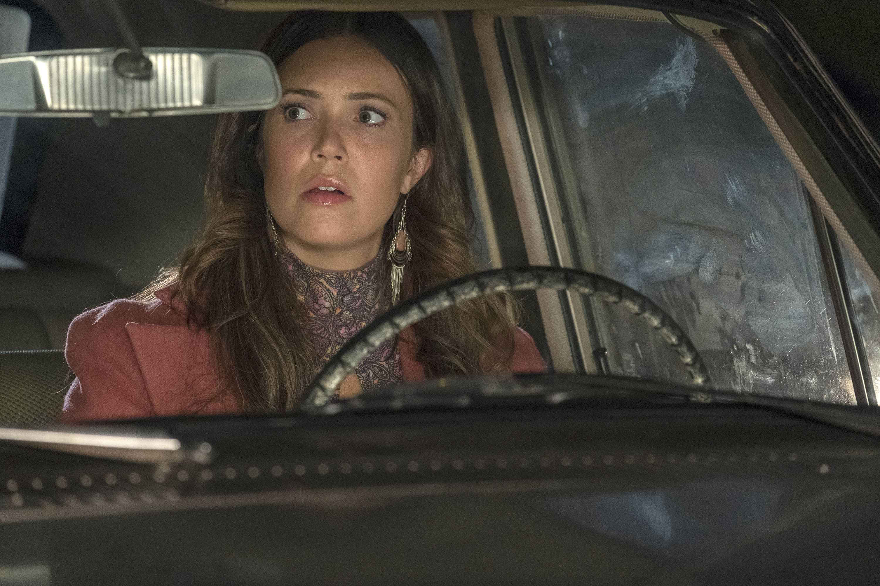 This Is Us' Fans Went Into Complete Shock Last Night After