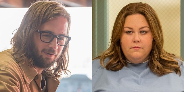 Eagle Eyed This Is Us Fan Caught The Deep Connection Between