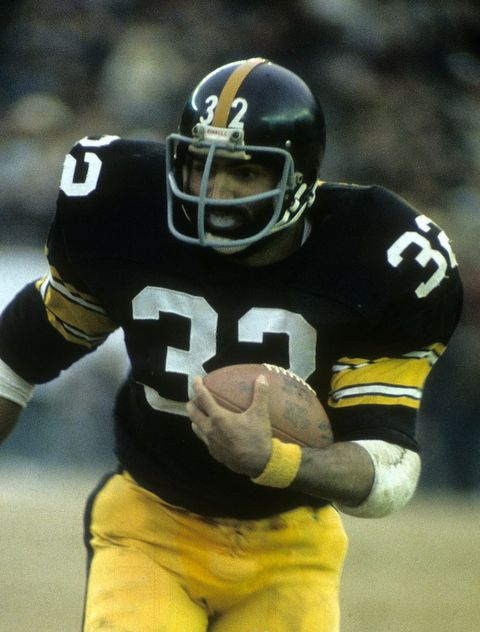 'This Is Us' Fans Have Theories About Franco Harris and the Immaculate Reception