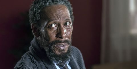 'This Is Us' Fans Missed a Major Clue About William in One Scene From Last Night