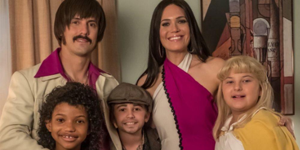 eccb9cf7ae9 'This Is Us' Season 4 News, Cast, Premiere Date, Spoilers - Details on  NBC's This Is Us Season 4