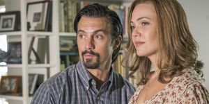 this is us - series finale details
