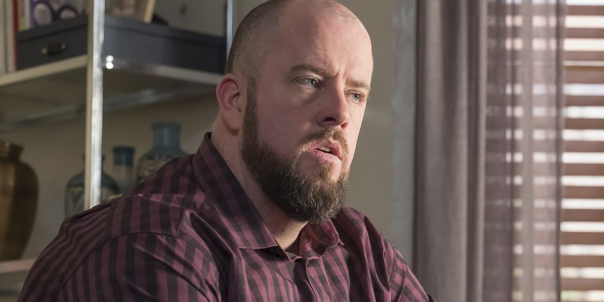 Image result for this is us chris sullivan season 3