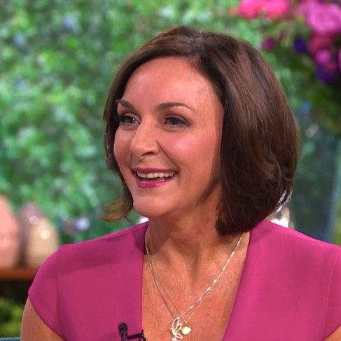 """Strictly Come Dancing judge Shirley Ballas says new series is """"the most unpredictable yet"""""""