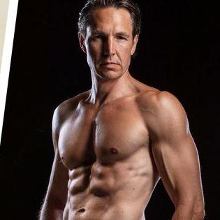 ダイエット,筋肉,筋力増強,筋トレ,トレーニング,減量,やり方,成功,ヴィーガンダイエット,ヴィーガン