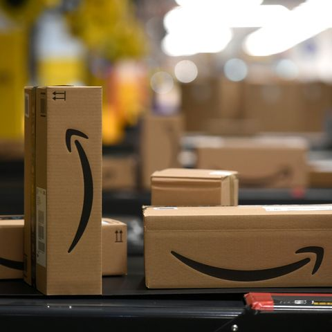 Amazon Best Sellers For 2019 Revealed