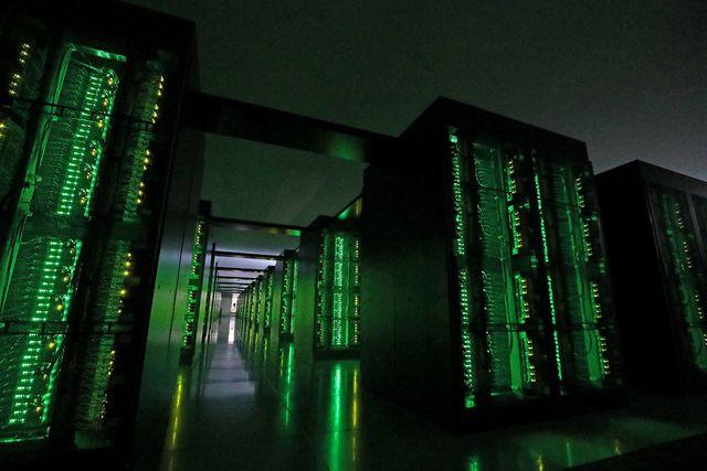 topshot japan science computers